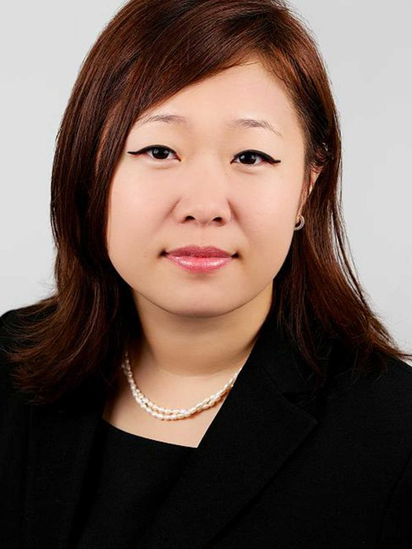 Sora Kim